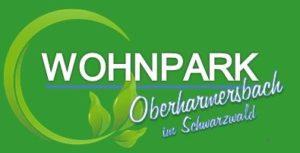 Wohnpark Schwarzwald in Oberharmersbach