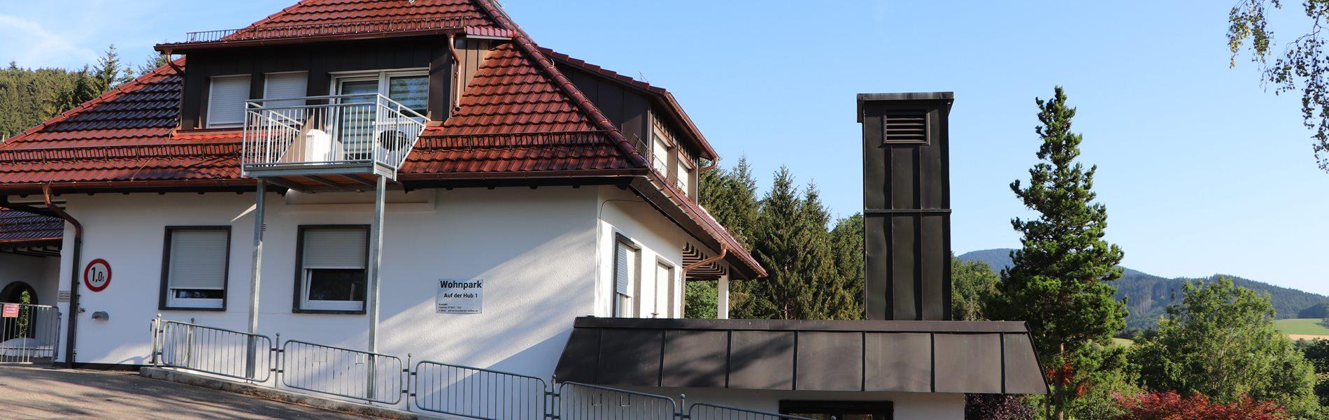 mietwohnung-in-oberharmersbach-schwarzwald
