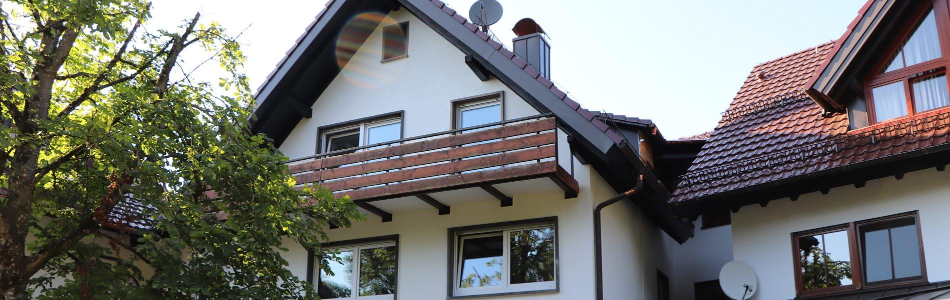 mietwohungen-aussicht-wohnpark-schwarzwald-oberharmersbach