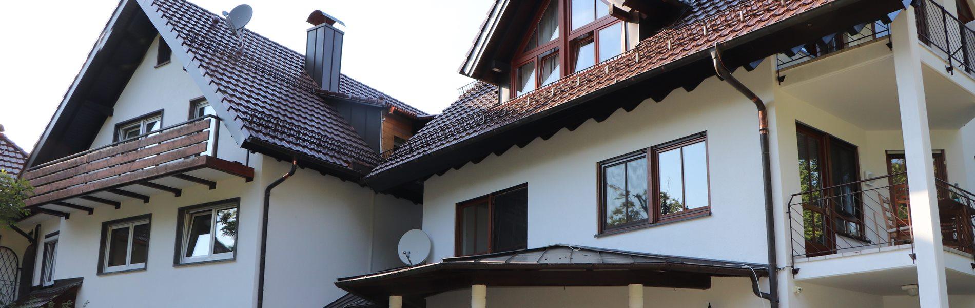 mietwohungen-wohnpark-schwarzwald-oberharmersbach