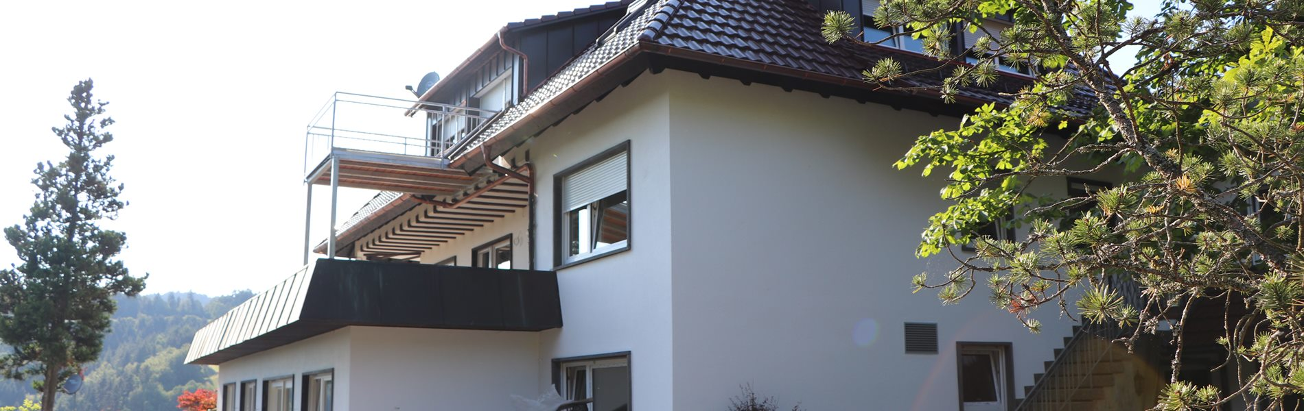 wohnung-acht-sommer-oberharmersbach