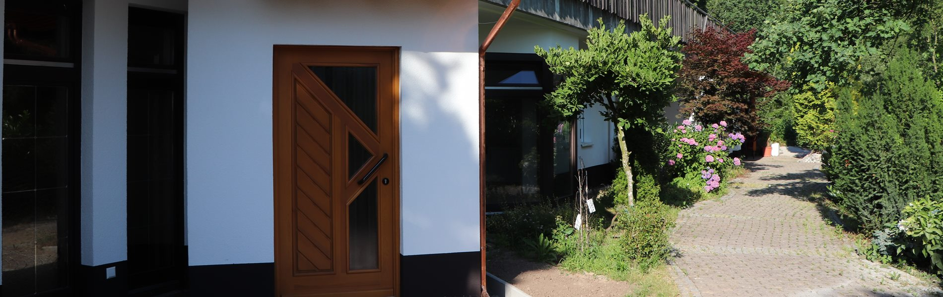 wohnung-zwei-wohnpark-schwarzwald