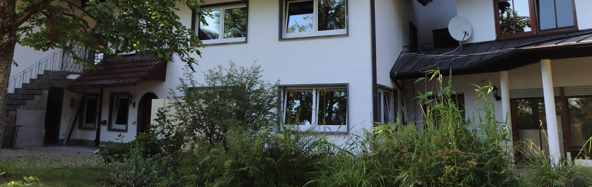 wohnung-fuenf-sommer-wohnpark-schwarzwald