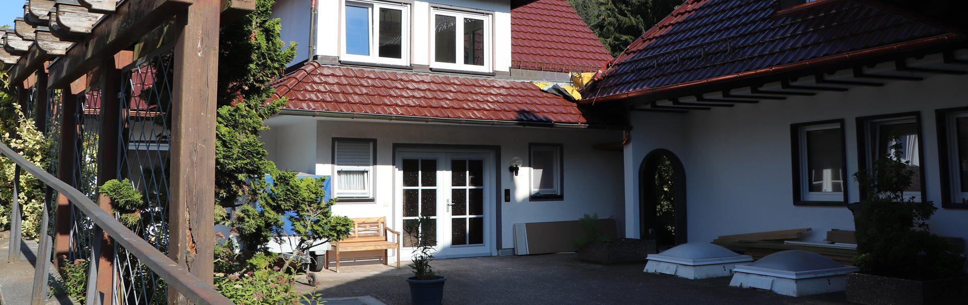 wohnung-neun-sommer-wohnpark-schwarzwald