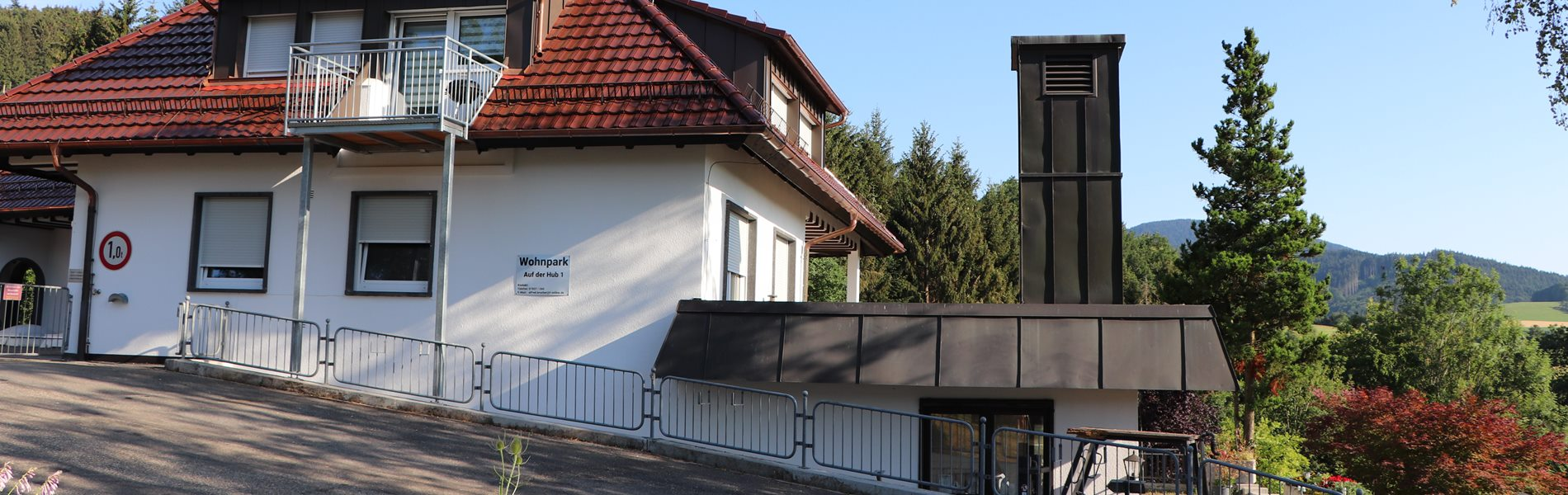 wohnung-sieben-sommer-wohnpark-oberharmersbach