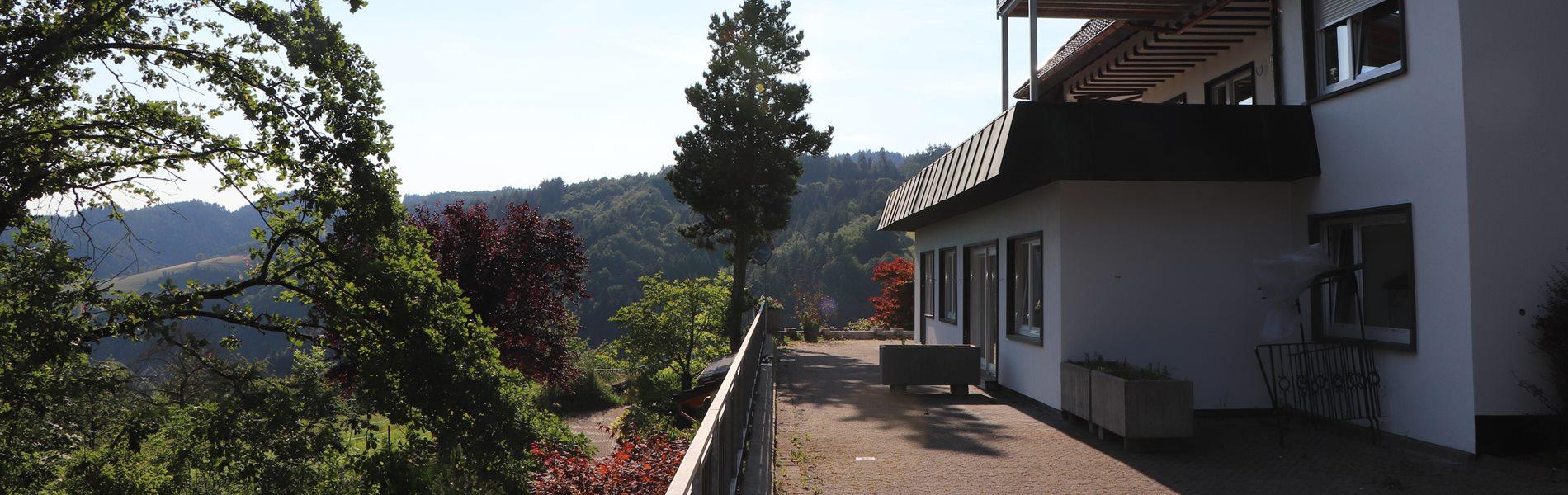 wohnung-vier-sommer-wohnpark-oberharmersbach